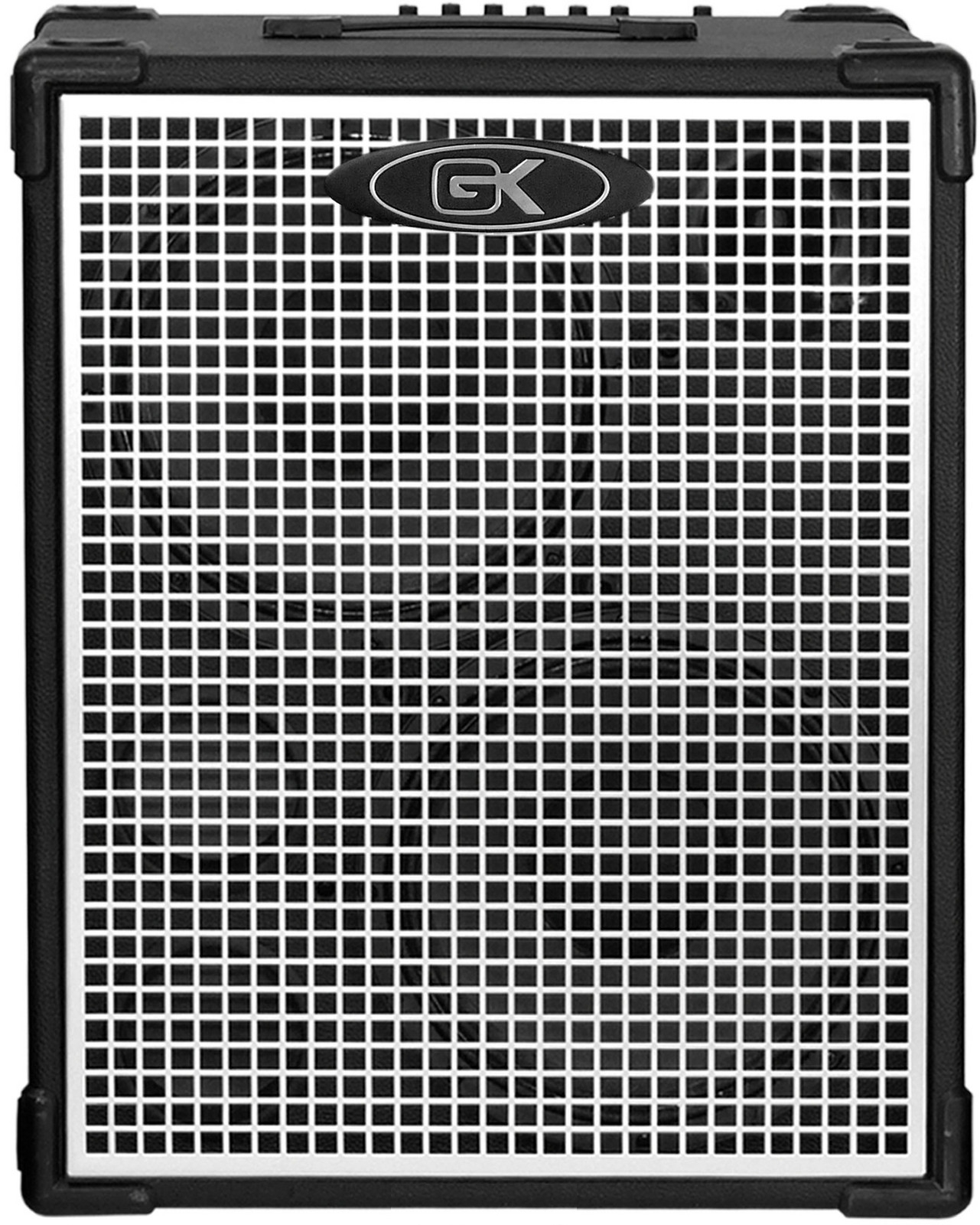EBCA001