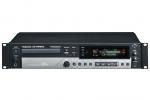 TASCAM(タスカム)/CD-RW900シリーズ