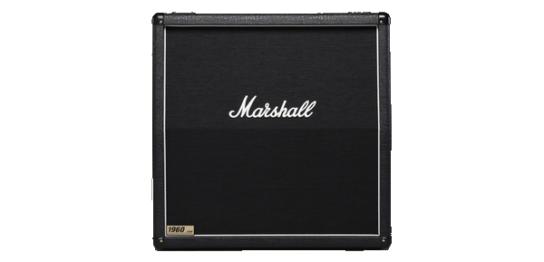 1泊レンタル2,990円+税から。MARSHALL(マーシャル)/1960Aギタースピーカーキャビネット
