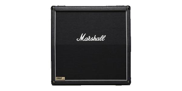 EGSC001|MARSHALL(マーシャル)/1960A