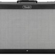 1泊レンタル3,840円+税から。FENDER(フェンダー)/Hot Rod Deluxe(ホットロッドデラックス)ギターコンボアンプ