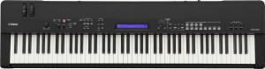 電子ピアノ【YAMAHA(ヤマハ)/CP40 STAGE】