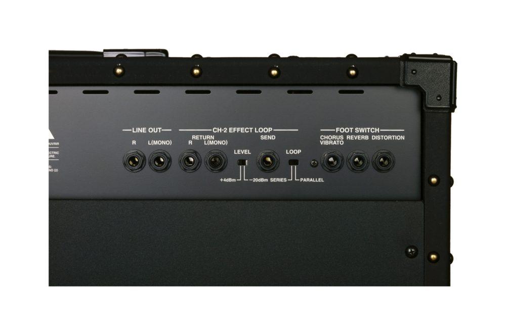 EGCA001