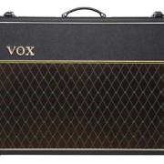 1泊レンタル6,890円+税から。VOX(ヴォックス)/AC30C2Xギターコンボアンプ