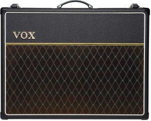 コンボアンプ【VOX(ヴォックス)/AC30C2X】