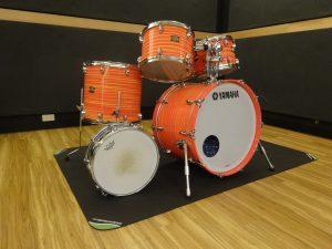 ドラムセット【YAMAHA(ヤマハ)】