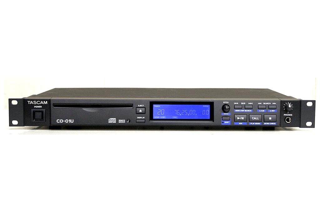 PACD001