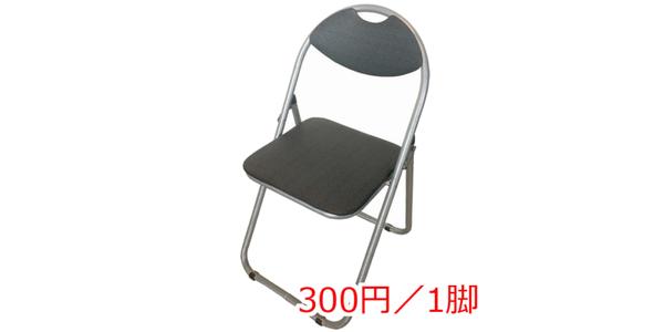 PCL0002