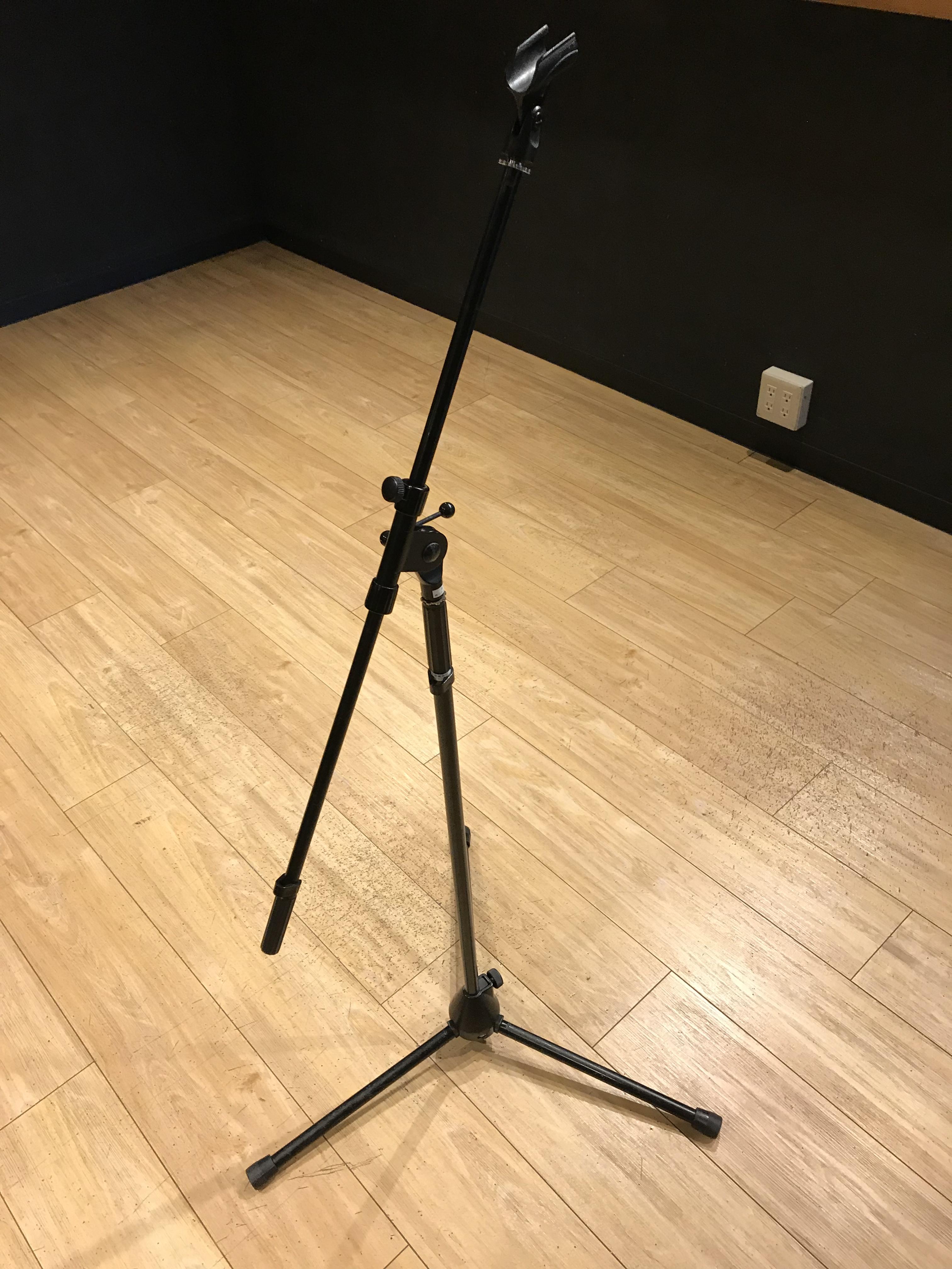 ST001-2