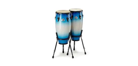 コンガ|レンタル天国|全国宅配|楽器機材と音響PAのレンタル